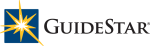 GuideStar Trusted nonprofit information.